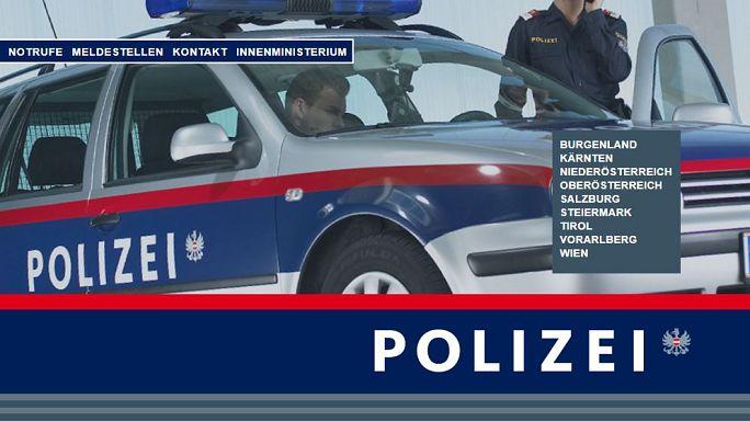 Sturm erfasst Festzelt: 2 Tote, über 100 Verletzte in Oberösterreich