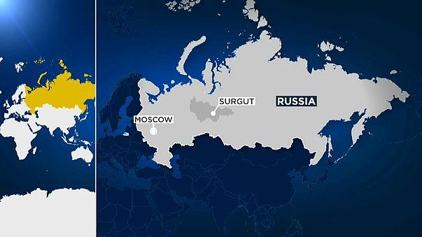 Rusya'daki bıçaklı saldırıyı IŞİD üstlendi