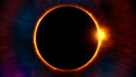 Will I be able to see the solar eclipse in Europe?