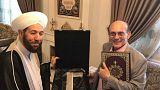 محمد صبحي يرد على منتقدي زيارته إلى سوريا