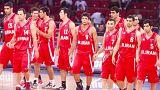شانس ایران برای چهارمین قهرمانی در کاپ آسیا