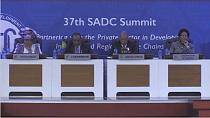 South Africa: SADC regional leaders pledge to accelerate development