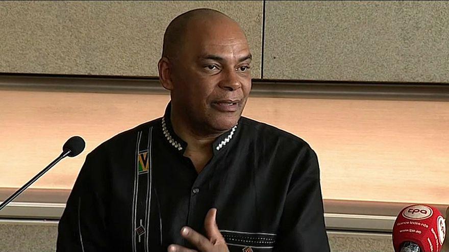 Oposição acusa Comissão de Eleições de obstrução