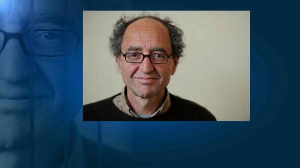 Alemania pide a España que no extradite a Turquía al escritor Dogan Akhanli