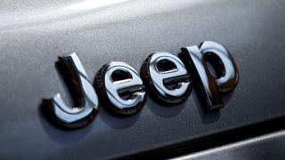 I cinesi vogliono la Jeep: Great Wall conferma interesse