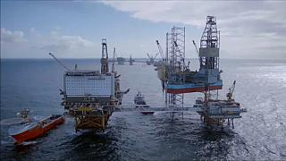 Total s'offre Maersk Oil