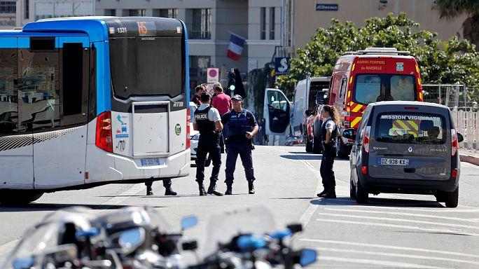 Marsiglia: non è stato terrorismo