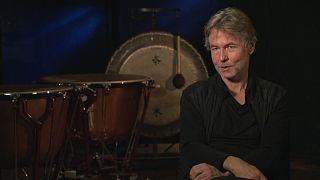 Esa-Pekka Salonen : le compositeur chef d'orchestre