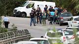 Spanish terror attacks: police 'shoot dead' chief suspect Younes Abouyaaqoub
