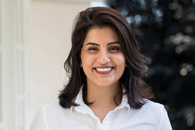 Saudi women\'s rights activist Loujain al-Hathloul remains in jail.