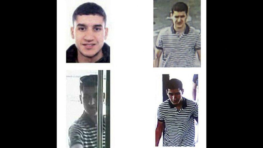 La polizia spagnola avrebbe ucciso il killer di Barcellona