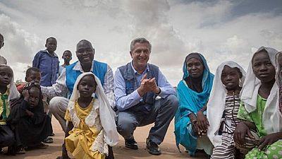 Soudan du Sud : le secteur de la santé en crise