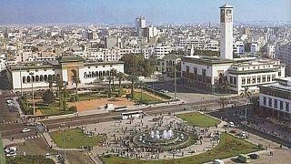 Le Maroc en émoi après l'agression sexuelle collective d'une jeune femme dans un bus