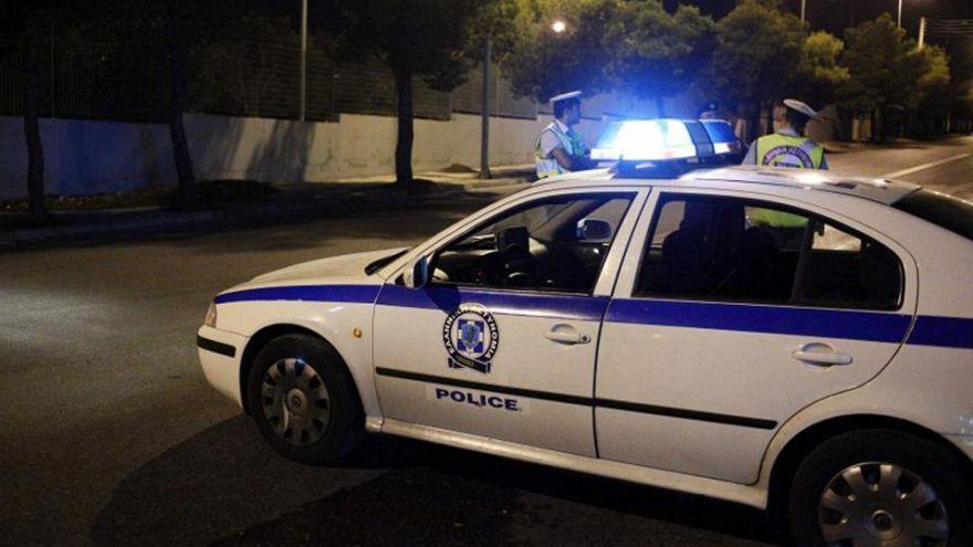 Αθήνα: Δεν εντοπίστηκε ύποπτο αντικείμενο στο Νομισματικό Μουσείο