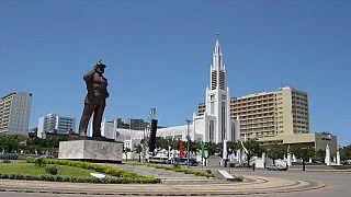 Maputo quer fundo soberano de recursos naturais