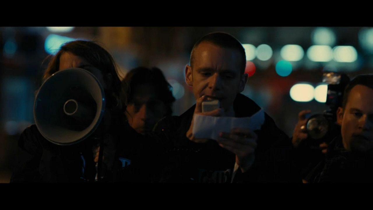 """""""120 BPM"""", le film d'une lutte"""