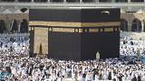 منظمة عربية ترفع شكوى ضد قطر لمنعها رعاياها من الحج
