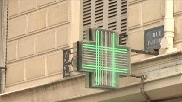 Fransa'daki  tiroid hastaları endişeli