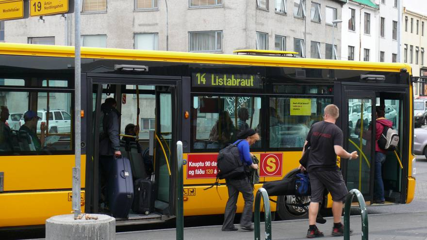 إيسلندا تنقذ الجيل الشاب من مخاطر الإدمان