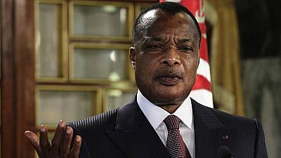 Congolese president reappoints resigned Prime Minister