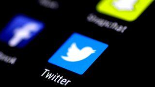 وزیر ارتباطات ایران: مدیران توییتر برای اعتمادسازی آمادهاند