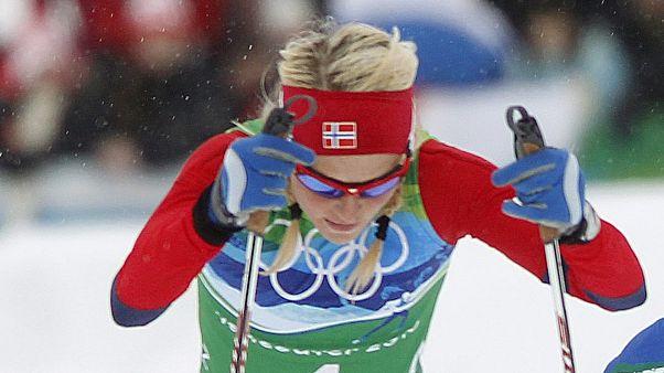 Elúszott az olimpia