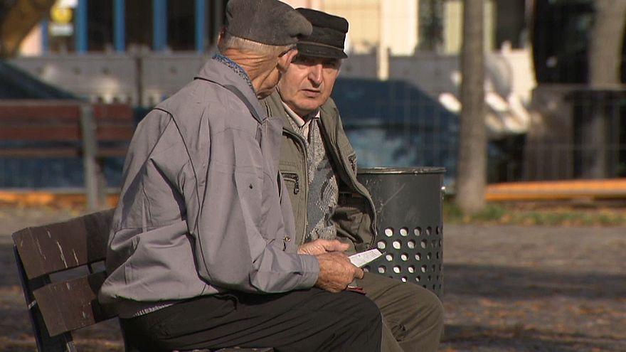 Bundestagswahl: Stimmen der Älteren entscheiden