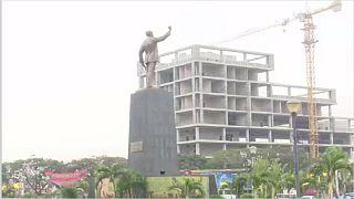 Les Angolais attendent beaucoup du nouveau président
