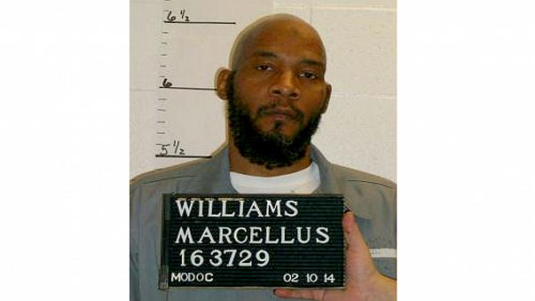 حاكم ميسوري يعلق حكم الإعدام بحق امريكي من أصل افريقي