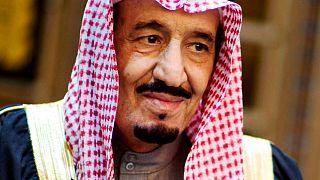 عطلة ب 100مليون دولار: كلفة إقامة الملك سلمان في المغرب
