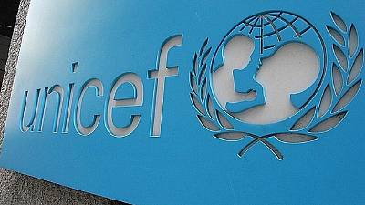 Boko Haram's use of child bombings up four-fold from last year: UNICEF