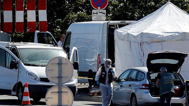 A francia szélsőségesek harmada pszichés betegségekben szenved