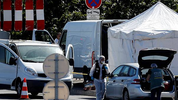 Third of France's radicalised 'have mental health problems'