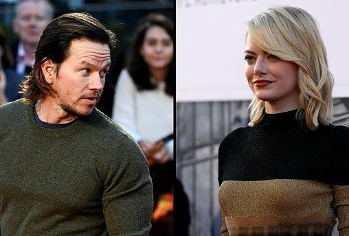 Forbes подсчитал доходы актеров