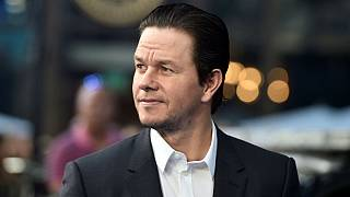 Mark Wahlberg tops world's highest paid actor list