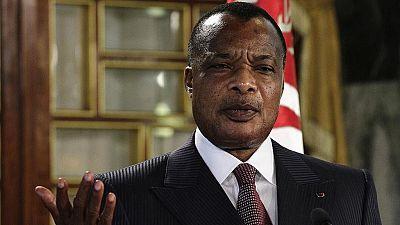 Congo : léger réajustement du gouvernement de Brazzaville