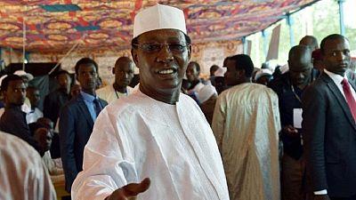 Le Tchad ferme l'ambassade du Qatar, donne dix jours au personnel pour quitter N'Djamena