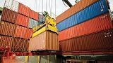قطر تطلق خدمة نقل للبضائع المبرّدة مع تركيا