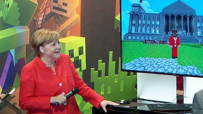 GamEinsam spielen in Köln