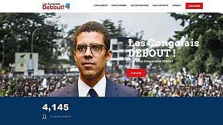 Election en Angola: Dokolo, gendre et mécène à Luanda, opposant à Kinshasa