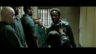 """""""Crown Heights"""" tells true story of two mens' fight for justice"""