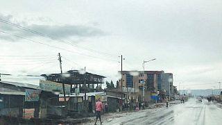 Ethiopia: Oromia region observes shutdown called by opposition