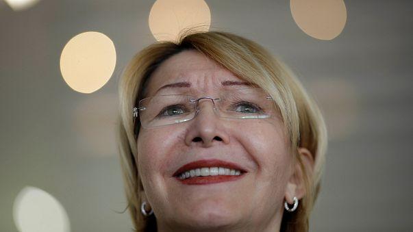 """Ex pm venezuelana: """"Maduro è un corrotto. Ho le prove"""""""