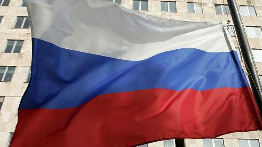 جسد سفیر روسیه در خارطوم سودان پیدا شد