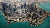قطر سفیرش را که از ایران فراخوانده بود دوباره به تهران می فرستد