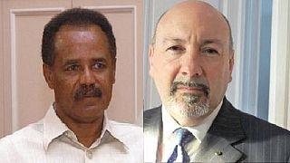 Eritrea gets new European Union head of delegation