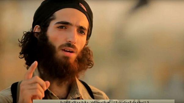 L'Isis minaccia la Spagna con un video in castigliano