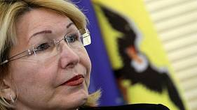Venezuela: Ortega slams Muduro