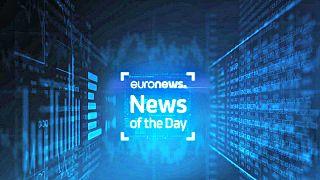 Opinión: ¿Qué piensa acerca de nuestra cobertura informativa?