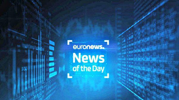 Opinion : que pensez-vous de nos nouveaux journaux télévisés?